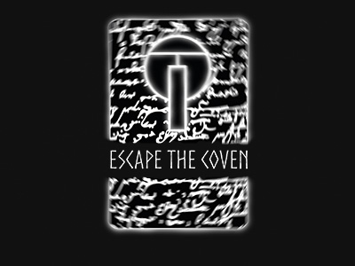 Escape The Coven