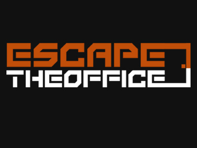 Escape the Office